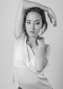 Ana_Luiza_Fernandes-3