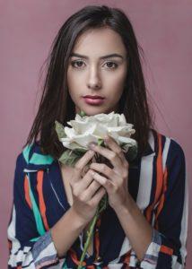 Ana_Elisa-6