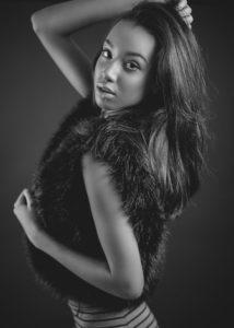 Amanda_Santos-15