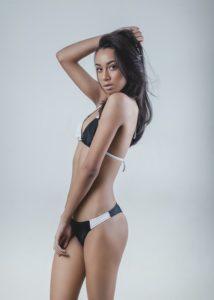 Amanda_Santos-3