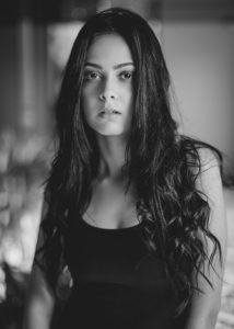 Amanda_Utsch-1