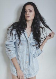 Amanda_Utsch-18