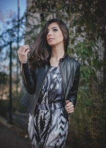 Ana_Gabriela-1