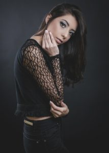 Ana_Gabriela-13
