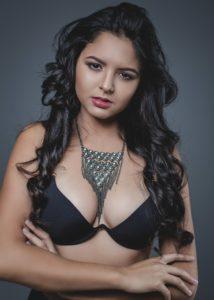 Carolina_Costa-11