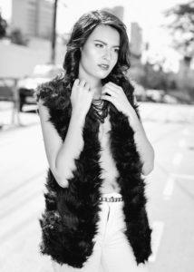 Danielle_Silva-8