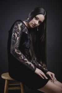 Gabriela-Eyshila-10