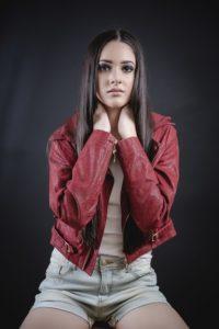 Gabriela-Eyshila-12