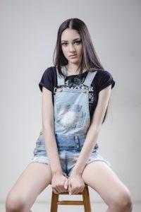 Gabriela-Eyshila-6