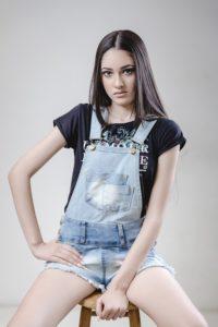 Gabriela-Eyshila-7