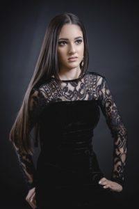 Gabriela-Eyshila-9