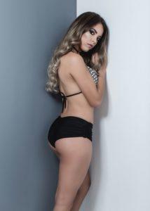 Letícia_Alves-12