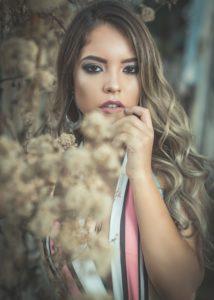 Letícia_Alves-18