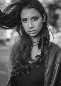 Luiza_Gonçalves-10