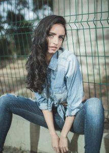 Marcela_Freitas-11