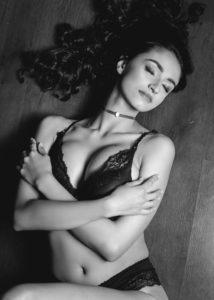 Marcela_Freitas-16