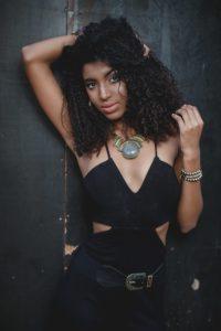 Maria_Fernanda_Ferreira-3