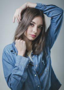 Mel_Escribas-24