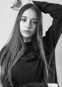 Mel_Escribas-33