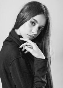 Mel_Escribas-34