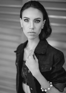 Rafaela_Mendes-16