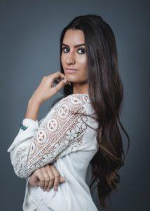 Rayssa_Oliveira-6
