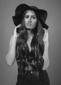 Rayssa_Oliveira-8