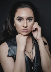 Camila-Souza-1