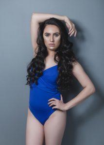 Camila-Souza-11