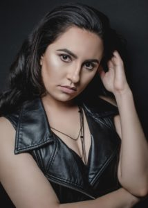 Camila-Souza-2