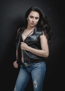 Camila-Souza-5