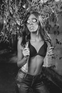 Camilly_Carvalho-1