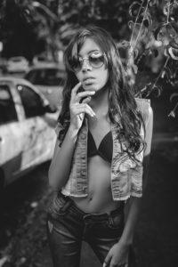 Camilly_Carvalho-2