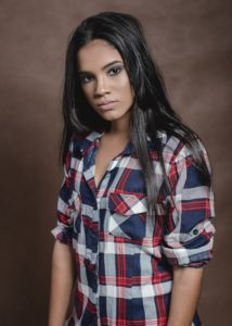 Isabelle_Gonçalves-4