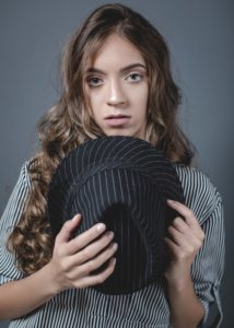 Julia_Souza-13