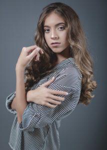 Julia_Souza-15