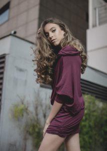 Julia_Souza-8