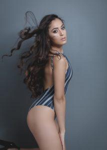 Mirlene_Fernandes-13