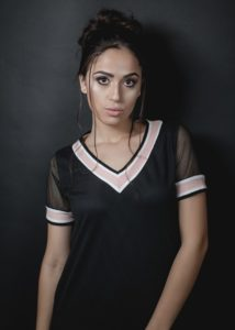 Mirlene_Fernandes-3