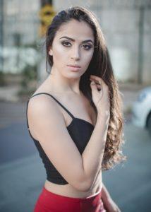 Mirlene_Fernandes-8