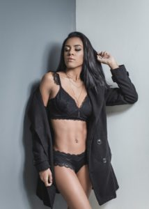 Sabrina_Vangel-18