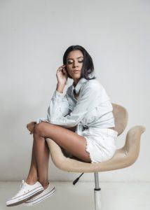 Sabrina_Vangel-3
