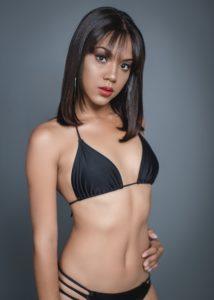 Ana_Silva-14