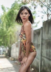 Ana_Silva-9