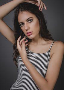 Gabriela_Fernandes-11