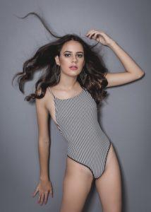 Gabriela_Fernandes-13