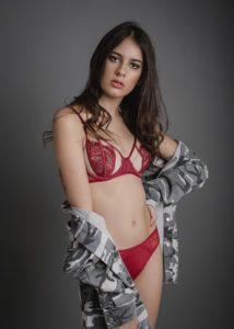 Gabriela_Fernandes-2