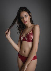 Gabriela_Fernandes-3