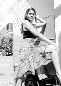 Gabriela_Martins-8