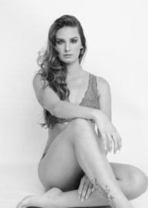 Jennifer_Duarte-14